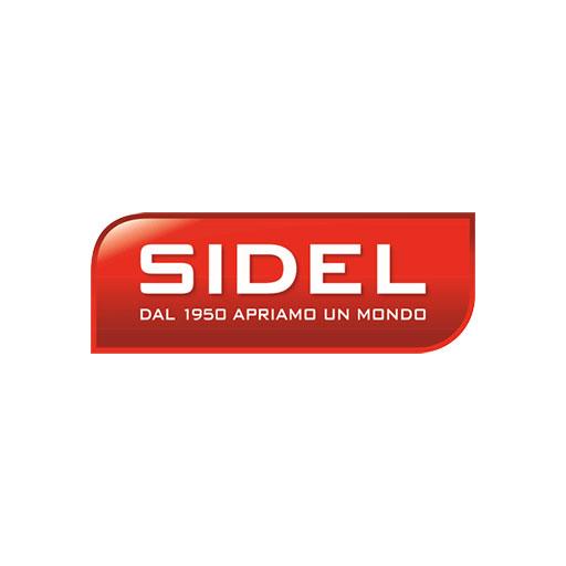 sidel2